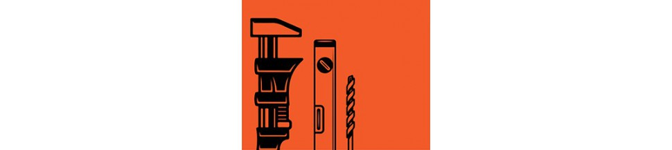 مشخصات ، قیمت و خرید آنلاین انواع ابزار تراش و اندازه گیری در فروشگاه