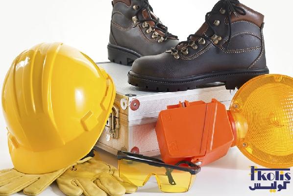 ضرورت-استفاده-از-تجهیزات-ایمنی