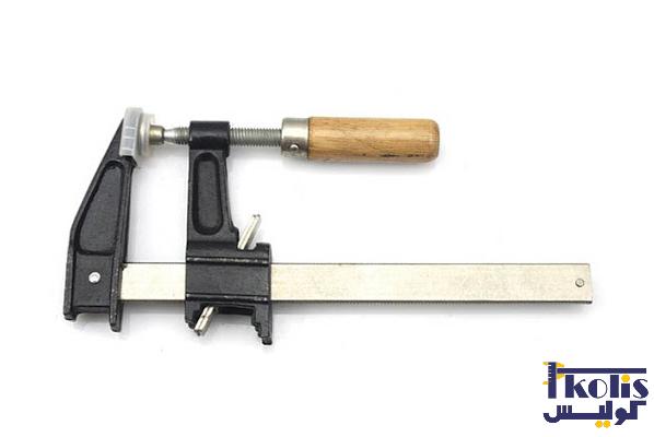 گیره-ابزار-نجاری