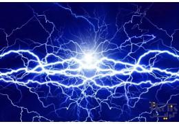 همه چیز درباره قوس الکتریکی