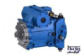 سیستم های هیدرولیک و پنوماتیک چیست؟