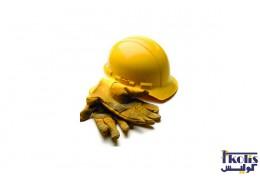 اهمیت استفاده از تجهیزات ایمنی صنعتی