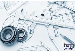 مهندسی معکوس چیست و کاربرد های آن